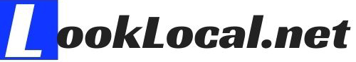 Local business directory and local services Upstate New York